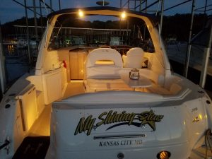 Midwest Boat Brokerage - Midwest Boat Brokerage